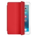 Чехол в стиле Apple Smart Case для iPad Pro 9.7'' (Red)