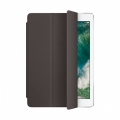 Чехол в стиле Apple Smart Case для iPad Pro 9.7'' (Black)