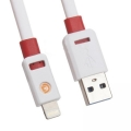 USB кабель Griffin для iPhone / iPad, 8 pin 1 метр
