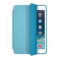 Чехол в стиле Apple Smart Case для iPad mini 2/3/Retina (Blue)